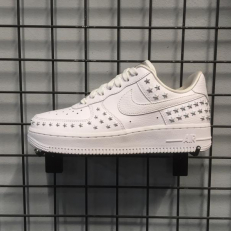 Nike Air Force 1 Low 'Star-Studded'