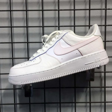 Nike Air Force 1 Low 'Triple White'