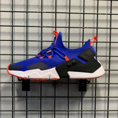 Nike Air Huarache Drift 'Racer Blue'
