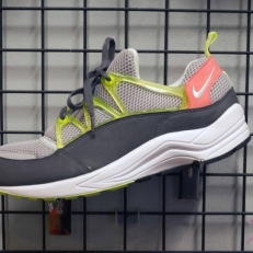 Huarache Light FB