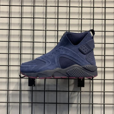 Nike Air Huarache Run Mid Premium