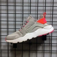 Nike Air Huarache Run Ultra Grey