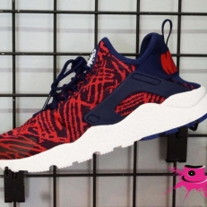 Huarache Run Ultra KJCRD