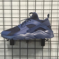 Nike Air Huarache Run Ultra SE Blue