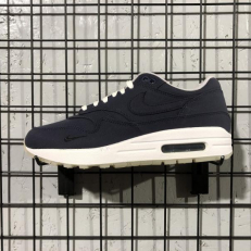 Nike Air Max 1 Dover Street Market Ventile 'Brave Blue'