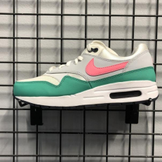 Nike Air Max 1 GS 'Watermelon'