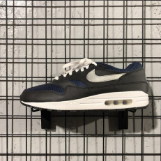 Nike Air Max 1 ID - By Jeremy
