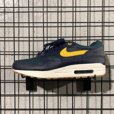 Nike Air Max 1 ID - By Jerome