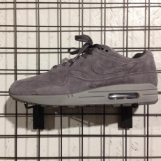 Nike Air Max 1 Premium 'Anthracite'