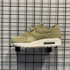 Nike Air Max 1 Premium 'Neutral Olive'