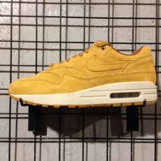 Nike Air Max 1 Premium 'Wheat'