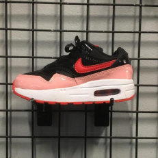 Nike Air Max 1 QS (PS)