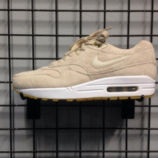 Nike Air Max 1 SD 'Oatmeal'