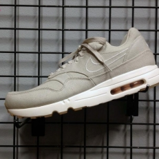 Nike Air Max 1 Ultra 2.0 TXT