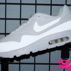 Air Max 1 Ultra Moire (white)
