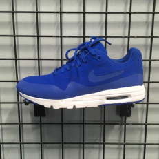 Nike Air Max 1 Ultra Moire 'Game Royal'