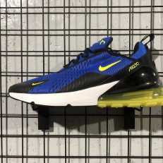 Nike Air Max 270 'Game Royal'