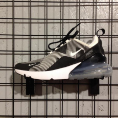 Nike Air Max 270 KJCRD GS