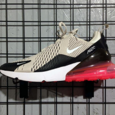 Nike Air Max 270 'Light Bone'