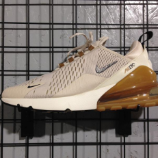Nike Air Max 270 'Light Orewood Brown'