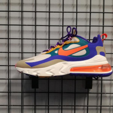 Nike Air Max 270 React 'ACG'