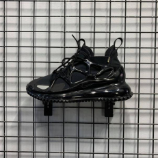 Nike Air Max 720 Horizon Gore-Tex 'Triple Black'