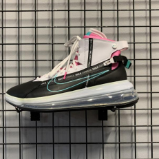 Nike Air Max 720 Saturn 'Miami Vice'