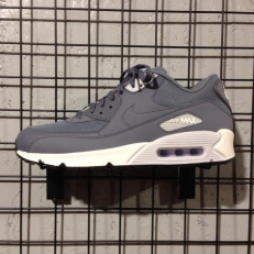 Nike Air Max 90 Essential 'Armory Blue'
