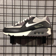 Nike Air Max 90 Essential White&Grey