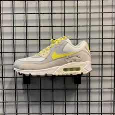 Nike Air Max 90 PRM 'Side A'