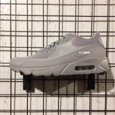 Nike Air Max 90 Ultra 2.0 Essential Grey