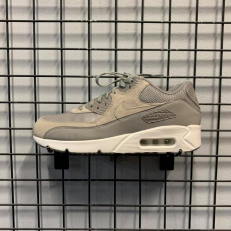 Nike Air Max 90 Ultra 2.0 'Grey Gum'