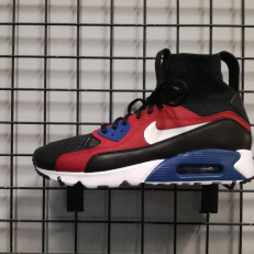 Nike Air Max 90 Ultra Superfly 'Tinker Hatfield'