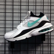 Nike Air Max 93 'Dusty Cactus'