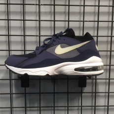Nike Air Max 93 'Neutral Indigo'