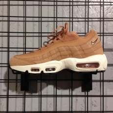 Nike Air Max 95 'Dusted Clay'