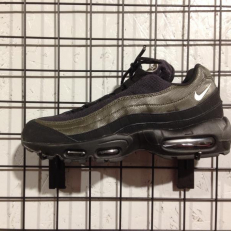 Nike Air Max 95 Essential 'Black'
