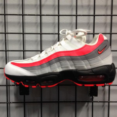 Nike Air Max 95 Essential 'Comet'