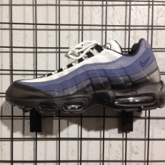 Nike Air Max 95 Essential 'Navy Blue'