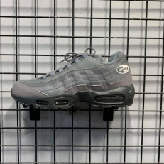 Nike Air Max 95 'Grey Anthracite'