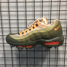 Nike Air Max 95 'Neutral Olive'