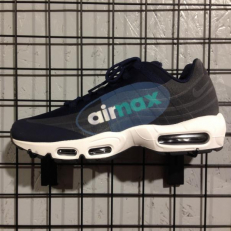 Nike Air Max 95 NS GPX 'Big Logo'