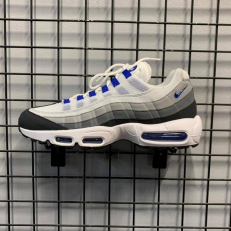 Nike Air Max 95 SC 'Racer Blue'