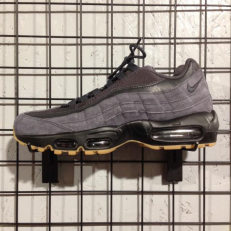Nike Air Max 95 SE 'Anthracite'