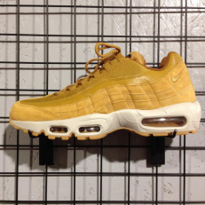 Nike Air Max 95 'Wheat Pack'