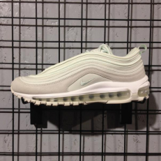 Nike Air Max 97 'Barely Green'