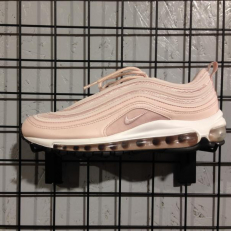 Nike Air Max 97 'Barely Rose'