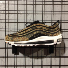 Nike Air Max 97 'Country Pack - Germany'
