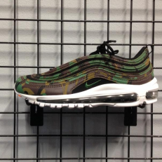 Nike Air Max 97 Premium Qs 'UK Camo'