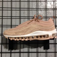 Nike Air Max 97 SE 'Particle Beige'